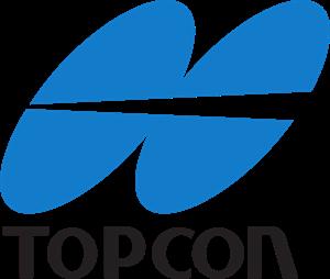 may-do-dac-tracdia-topcon