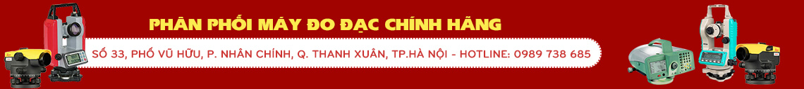 cong-ty-may-do-dac-trac-dia-phuc-hung